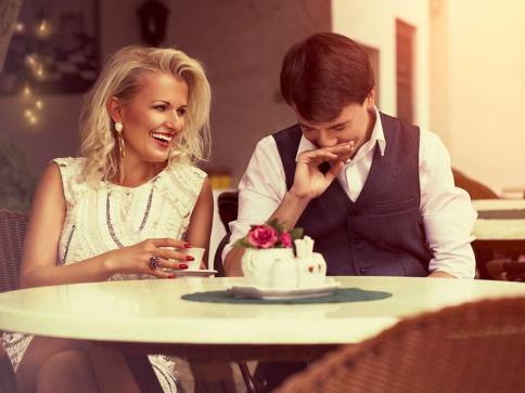 3denní romantický pobyt v Praze v oblíbeném pražském Golden Golem Hotelu