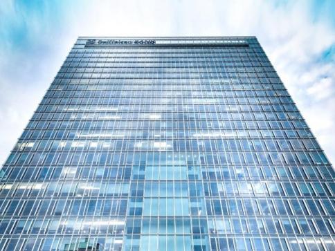 Rekordní rok na českém investičním trhu nemovitostí, foto Cushman & Wakefield