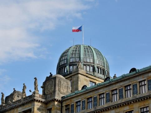 Investiční pobídky přehledněji, foto CzechInvest