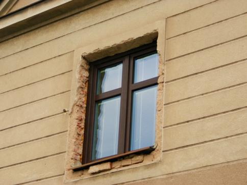 Česká okna a dveře v testech ČOI prošly. Foto Praha Press