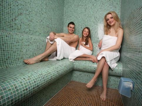 Jarní dovolená na Jižní Moravě. 3denní wellness pobyt v Hotelu Savannah****deluxe