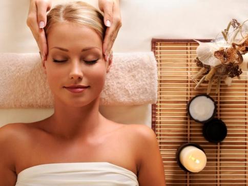 3denní wellness pobyt Exclusive na hotelu Rusava***, masáže, zábaly, koupele