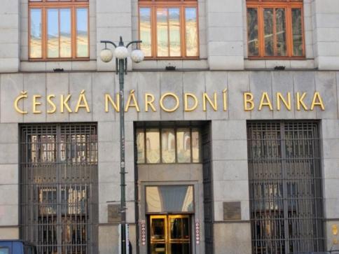 Nové rozdělení kompetencí členů bankovní rady. Foto Praha Press