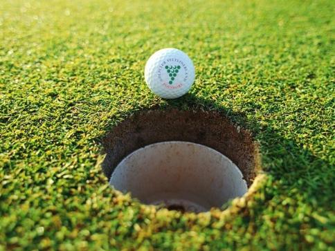 Týdenní pobyt s golfem v rakouském čtyřhvězdičkovém Hotelu Veltlin
