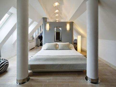 Mamaison Hotel Le Regina opět zvolen nejlepším butikovým hotelem v Polsku, foto CPI Hotels, a.s.