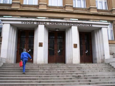 Vysoké školy dostanou 15 miliard korun. Foto Praha Press