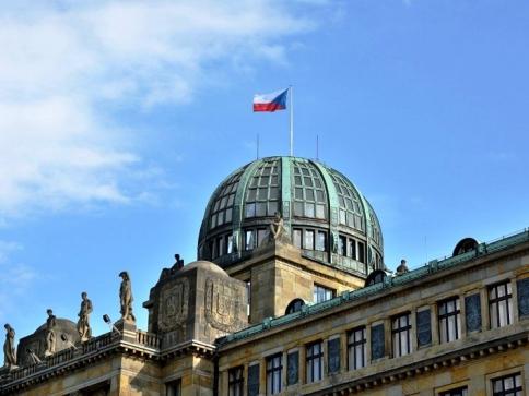 CzechAccelerator připravil 70 milionů pro české start-upy, foto CzechInvest