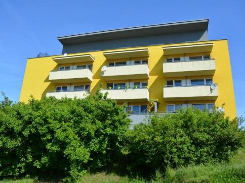 Přijde konec vlastního bydlení pro střední třídu? Foto Praha Press