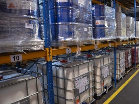 GTL - Profesionální a spolehlivá přeprava zásilek na Balkán