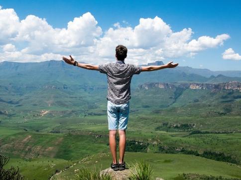 3 - 6denní báječný wellness relax pro muže