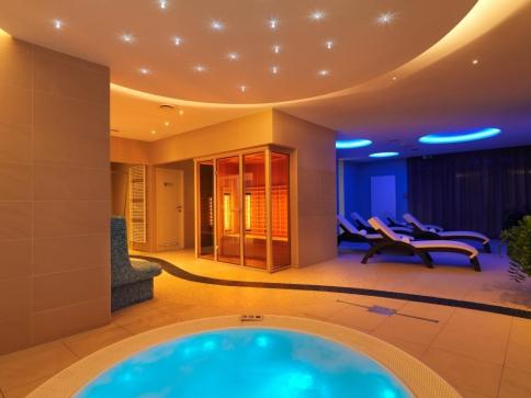 Hotel GREEN ***