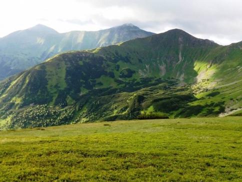 Dovolená ve dvou kouzelných regionech Slovenska