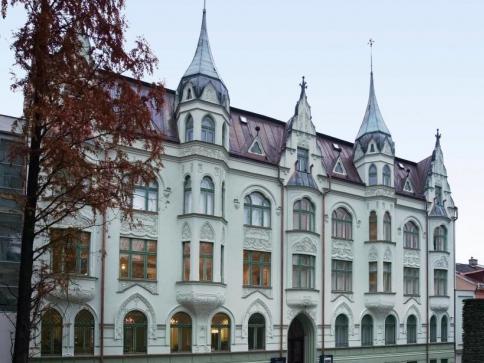 Výstava skla v Jablonci nad Nisou nadchne i děti, foto Muzeum skla a bižuterie v Jablonci n.Nisou