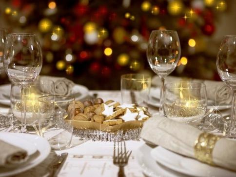 Vánoční Trenčanské Teplice ve 4* hotelu s wellness, bazénem, polopenzí a slevou na procedury