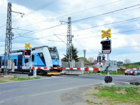 České dráhy vyhlásí zakázky na desítky nových vozidel. Foto Praha Press