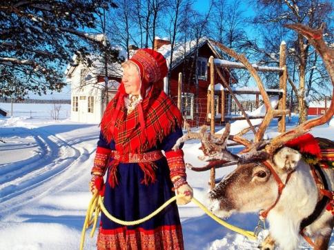 Foto: © Arto Liiti, Visit Finland