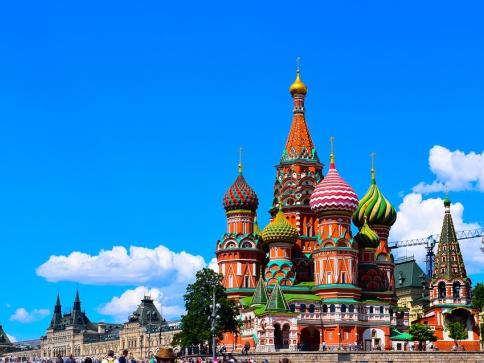 České firmy podepsaly v Rusku smlouvy za zhruba 20 miliard korun, foto pixabay.com
