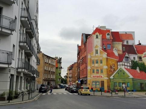 Blíží se Mezinárodní setkání projektantů a návrhářů designu v Polsku, foto: pixabay.com