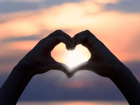 15 let mechanických srdečních podpor v IKEM, ilustrační foto: pixabay.com