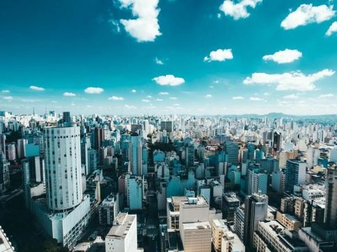 Mezinárodní veletrh výrobců a zpracovatelů bioproduktů v Brazílii představí novinky v potravinářství, s ohledem na zdraví i wellness, foto: pixabay.com