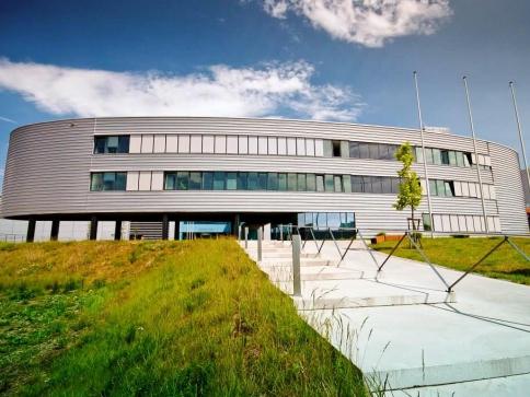 Masarykova univerzita si smí sama schvalovat studijní programy, foto: Masarykova univerzita