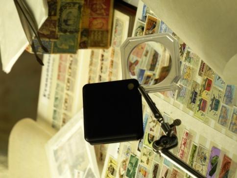 Na Světové výstavě poštovních známek PRAGA 2018 spatříte mnoho exponátů z 67 zemí