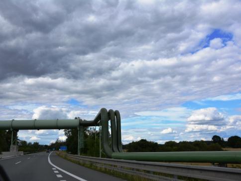 Projekt KeepWarm pomůže modernizovat dálkové vytápění, foto: Stanislava Nopová