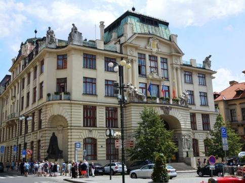 Městská rada schválila projekt tramvaje do Zdib, foto: Praha Press