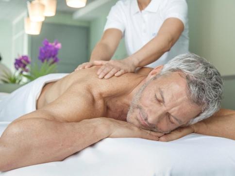 Acquapura SPA & MED - jedinečná wellness nabídka