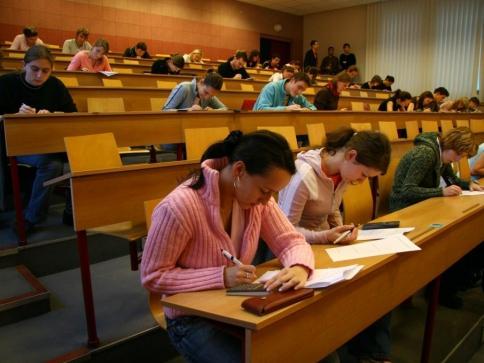 VŠE spouští první program MBA v ČR zaměřený na nemovitosti a jejich oceňování, foto: VŠE