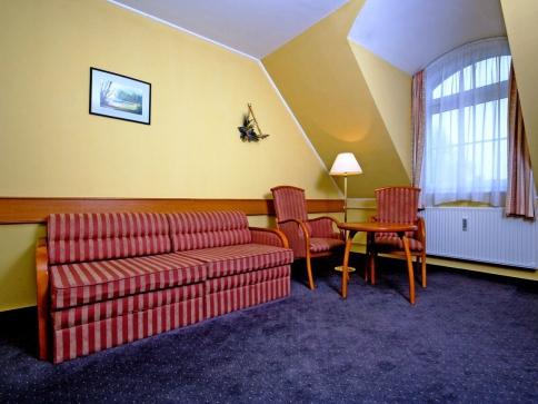 Thermal Hotel Mosonmagyaróvár*** Superior