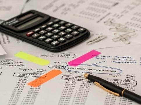 Nepodceňujte účetní závěrku