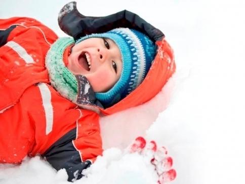 Lyžování a jarní prázdniny na Valašsku za výbornou cenu