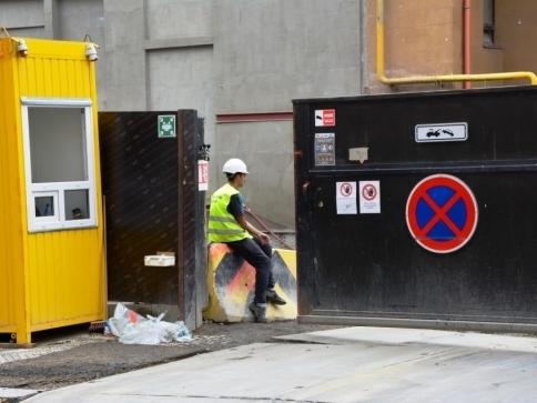 Tuzemský trh práce se bez zahraničních pracovníků neobejde, foto: Praha Press