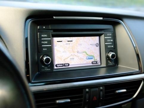 Čeká nás problém s chybou některých GPS přijímačů?