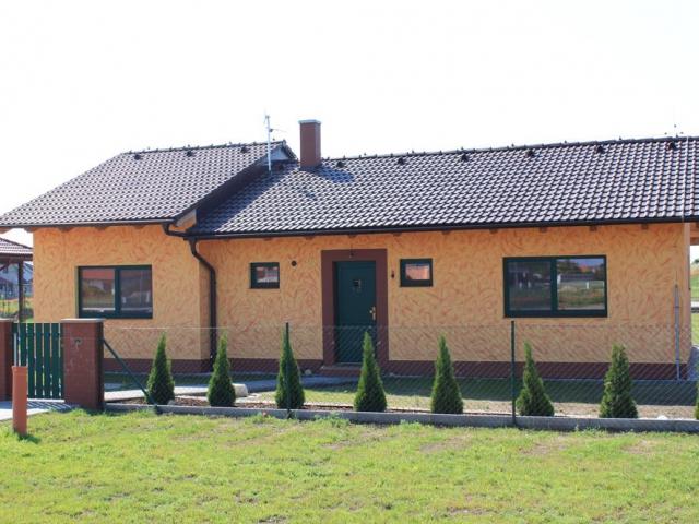 Jak je důležité správně větrat, foto EUROOKNA LUDVÍK s.r.o.