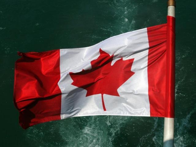 Kanadská tolerance mnoha kultur, foto: Alice Göblová