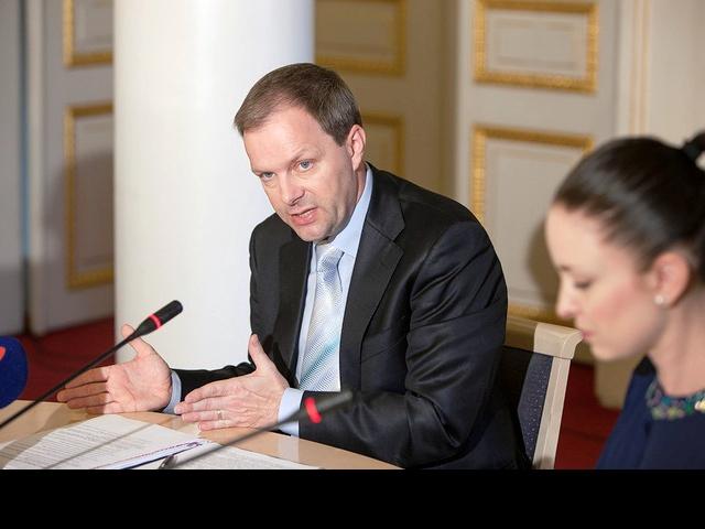 Ministr školství, mládeže a tělovýchovy Marcel Chládek, ilustrační foto, foto MŠMT