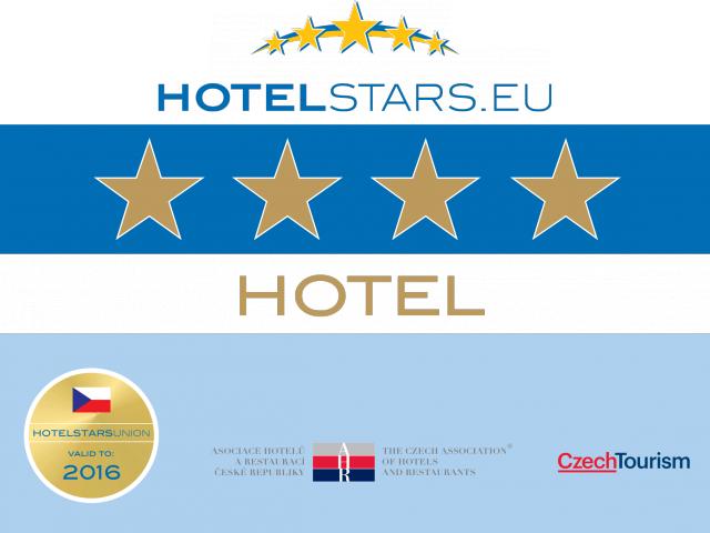 HotelStars - Evropští hoteliéři harmonizují jednotnou klasifikaci