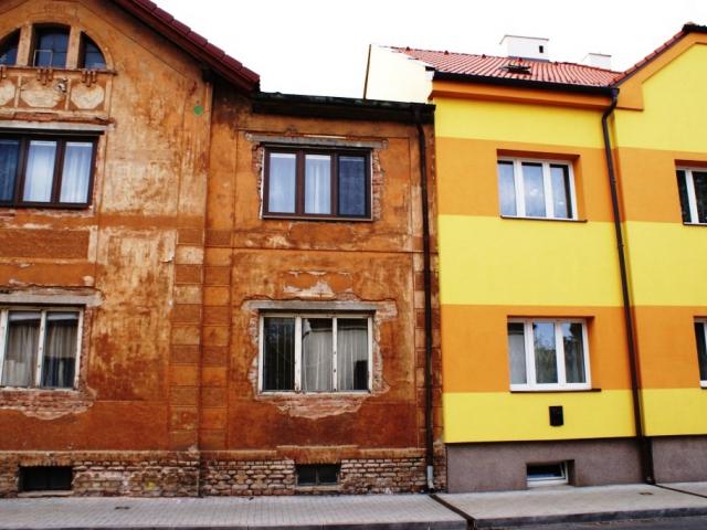 Přijďte na seminář k programu Nová zelená úsporám, foto Praha Press