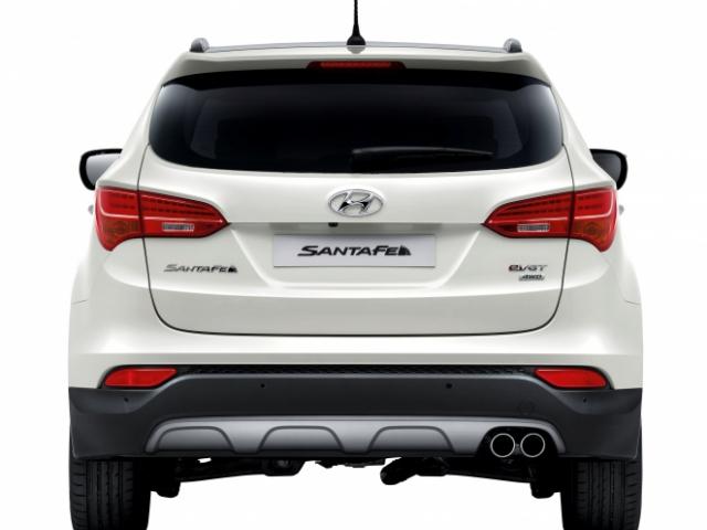 Prodeje Hyundai vzrostly o 7 procent, foto Hyundai Motor Czech s.r.o.