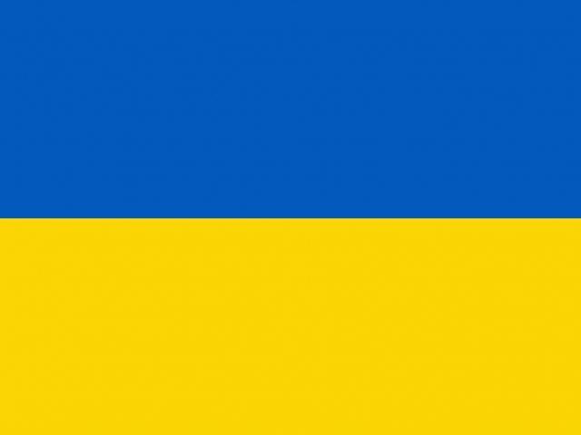 České firmy mění podnikatelské plány na Ukrajině