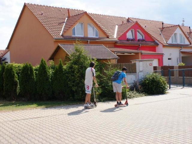 Nákup nové nemovitosti – radost nebo katastrofa, foto Praha Press