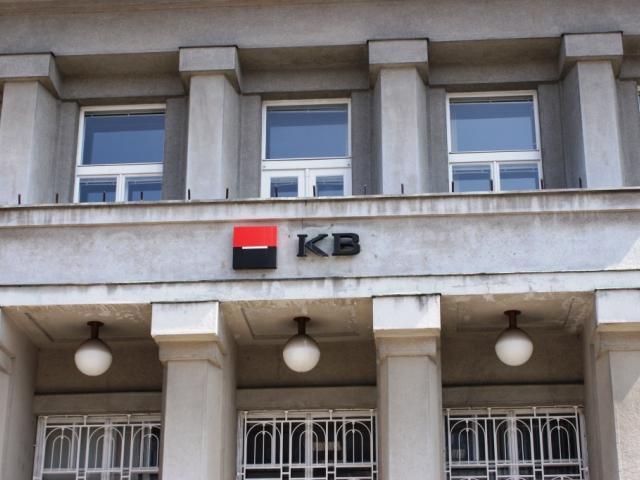 Komerční banka podporuje projekt Implementace Age Managementu v ČR, foto Praha Press