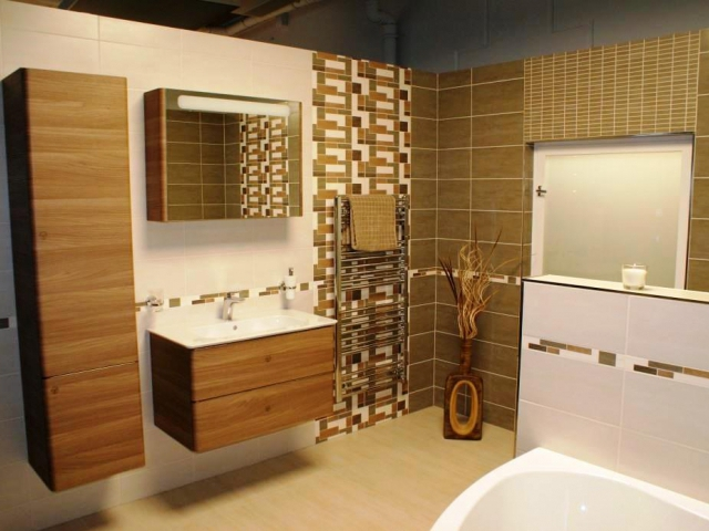 Kuchyně a koupelny se u nás modernizují nejčastěji, foto Praha Press