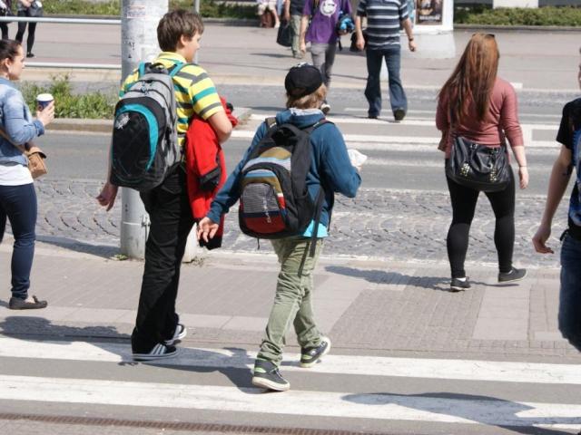 Do konce roku trvá mimořádný očkovací program proti rakovině pro chlapce od 11 do 13 let, foto Praha Press