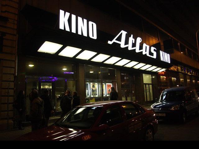 Startuje týden nejúspěšnějších filmů BEST FILM FEST, foto Kino Atlas