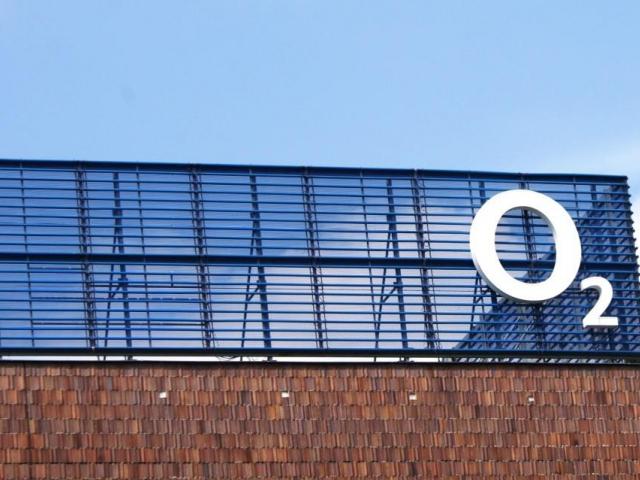 O2 zahájila správní řízení proti šedým operátorům, foto Praha Press