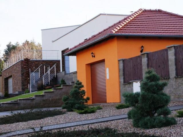Jak do konce roku vytěžit ze stavebního spoření maximum, foto Praha Press