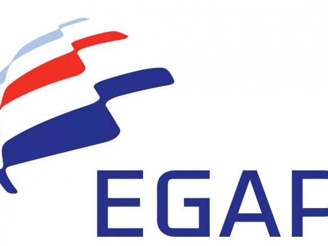 EGAP nezastavuje pojišťování exportu do Ruska